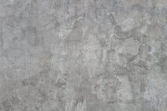 cement en concrete achtergrond Stock Foto's