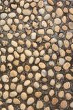 Cement floor. Stock Photos