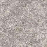 Cement floor Royalty Free Stock Photos