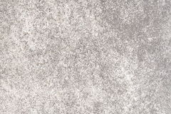 Cement floor. Abstract grunge cement floor background and texture royalty free stock photo
