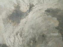 Cement floor concrete surface texture material gray color background wallpaper. Loft style stock illustration