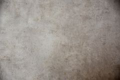 Cement floor. Grunge cement floor texture background royalty free stock photos