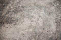 Cement floor. Raw Cement floor Stock Photos