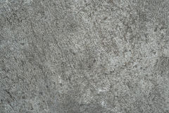 Cement Floor Texture. Close up, Abstract Background Stock Images