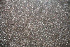 Cement floor texture Royalty Free Stock Photos