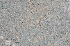 Cement flooring Royalty Free Stock Photos