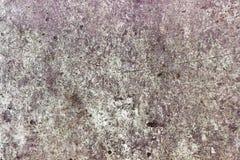 cement Fond gris Pas également fond concret grisâtre photos stock