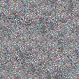 Cement Gravel Seamless Composable Pattern. This image can be composed like tiles endlessly without visible lines between parts Stock Image