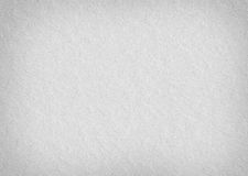Cement gray wall texture background Royalty Free Stock Photo