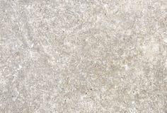 Cement ground Stock Image