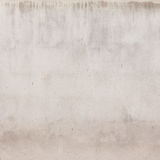 Cement grunge wall texture, concrete rough surface Royalty Free Stock Images