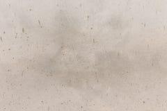 Cement grunge wall texture, concrete rough surface Stock Photos