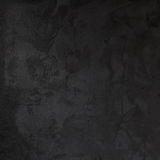 Cement mortar black wall, concrete texture. Background stock photos
