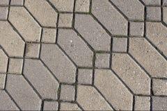 Cement Pattern Stock Photo