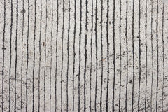 Cement pattern floor Stock Photography