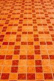 Cement paving blocks... Stock Photography