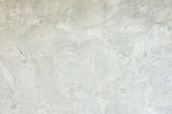 Cement plaster Stock Photography