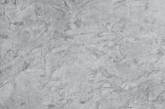 Cement plaster Royalty Free Stock Image