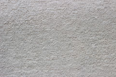 Cement plaster relief Stock Image