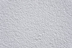 Cement Plaster Stock Images