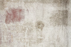 Cement plaster texture. Old cement plaster texture background stock images
