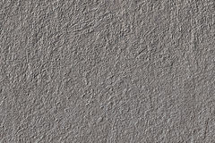 Cement plaster wall background, illustration Royalty Free Stock Image