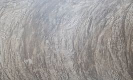 Cement and Polished concrete wall For decoration texture. Abstract background royalty free stock photo