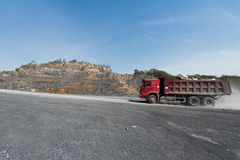 Free Cement Quarry Royalty Free Stock Photography - 81048647