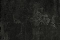 Cement scratch background. Texture placed over an object to create a grunge effect for your design royalty free stock photography