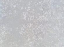 Cement som textureras av väggen Royaltyfria Foton