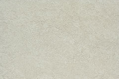 Cement stucco background Royalty Free Stock Photo