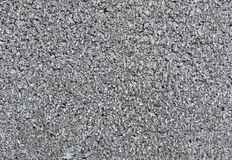 Cement Surface Stock Images