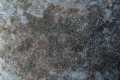 cement textur Royaltyfria Bilder