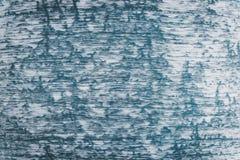 cement textur Arkivbild