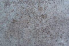 cement textur Arkivbilder