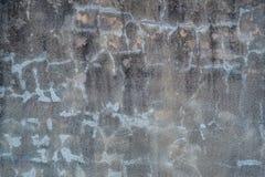 cement textur Arkivfoto