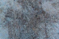 cement textur Royaltyfri Foto