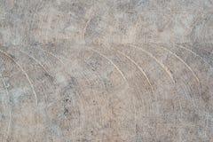 cement textur Royaltyfri Bild