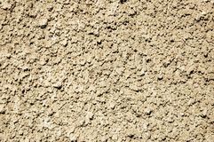 Cement texture #2 Royalty Free Stock Image