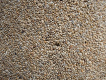 Cement texture Stock Photos