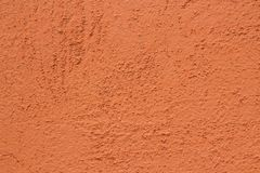 Cement texture background Stock Image