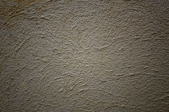 Cement texture background. Rough cement texture and background Royalty Free Stock Images