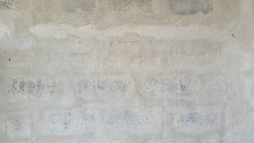 Cement texture Royalty Free Stock Photos