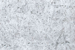 Cement texture Stock Image