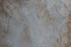 Cement texture,Concrete wall background royalty free stock photo