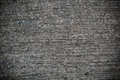 Cement texture. For design and composite work Stock Image