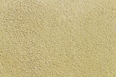 Cement texture dotted background Stock Images