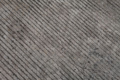 Cement texture Royalty Free Stock Photography