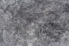 Cement texture for modern home. Used color tool for old tone color Stock Photos