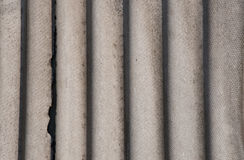 Cement texture Royalty Free Stock Images
